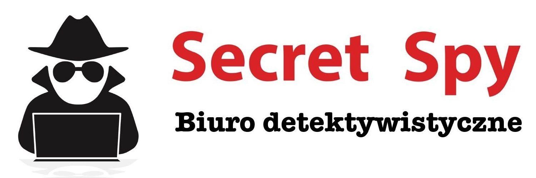 Prywatny detektyw SecretSpy